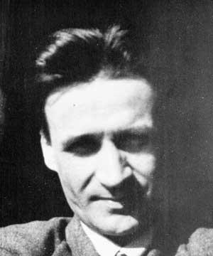 John Andreas Savio